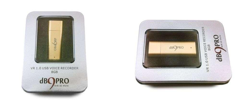 110x2-slider